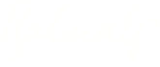 Balm Alp Hütte Logo