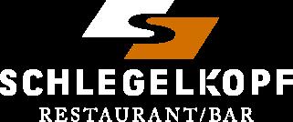 Schlegelkopf DE Logo