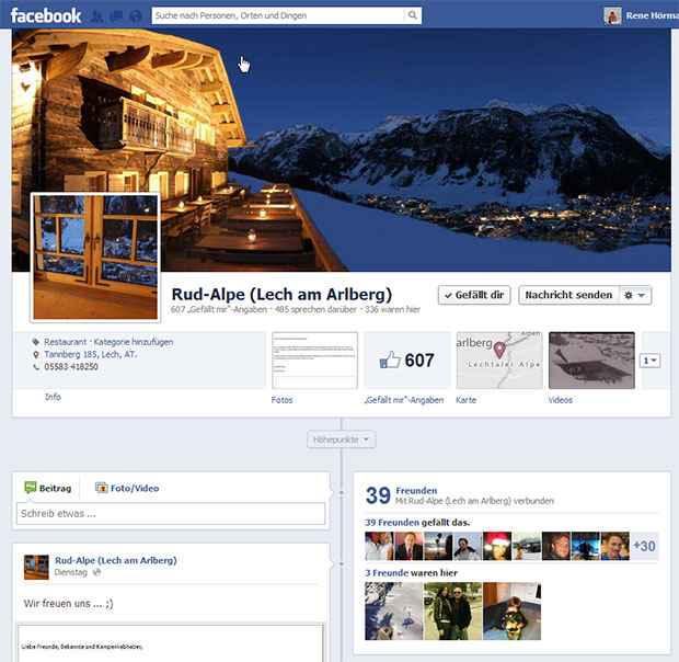 Rud-Alpe-FB