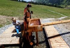 Rud Alpe Wasserspielplatz 17