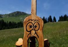 Rud Alpe Wasserspielplatz 19
