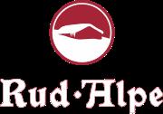 Rud-Alpe Winter Logo
