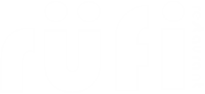 Rüfikopf Winter Logo
