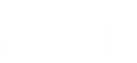 Panoramarestaurant Rüfikopf Logo