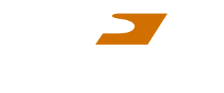 Schlegelkopf Winter Logo